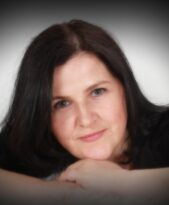 Dr. Radmila Stojanovic-Kiriluk, NCTM